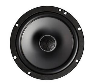 惠威6.5寸汽车音响