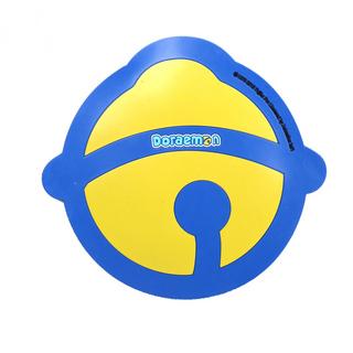 哆啦A梦 手机防滑垫