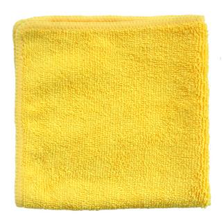 汽车防雾毛巾 擦车巾