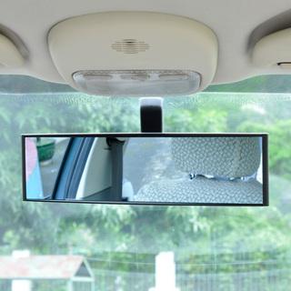 汽车倒车镜