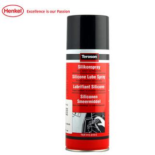 汉高硅橡胶润滑保护剂