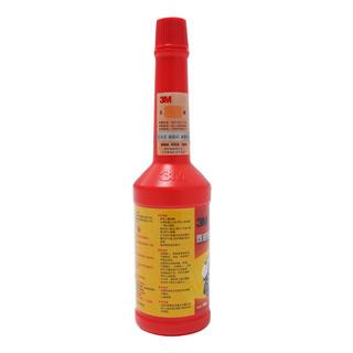 3M汽油添加剂2瓶装