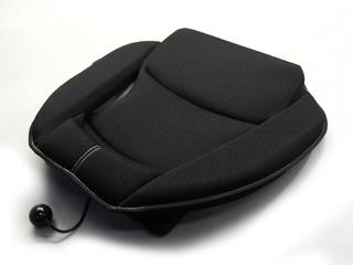 日本进口多功能汽车坐垫 缓解疲劳