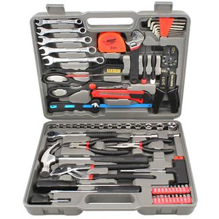 汽车工具多功能组合套装