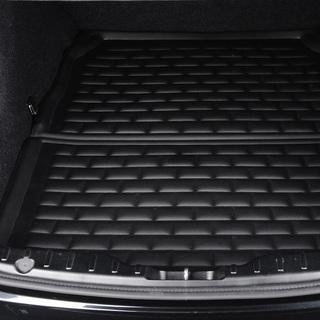 沃尔沃专用后备箱垫