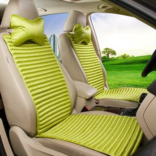 四季通用汽车坐垫 透气舒适