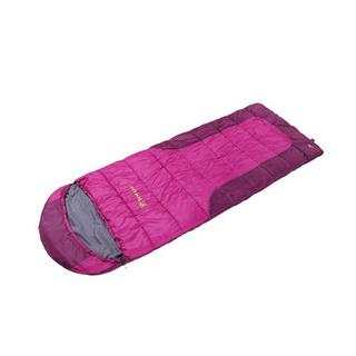 TOREAD探路者单人保暖信封式睡袋