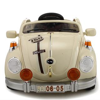 儿童电动车 汽车宝宝玩具车
