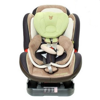 PACO RABANNE  婴儿/儿童汽车内安全座椅