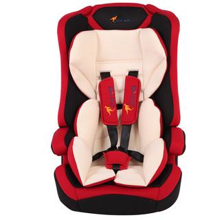 儿童安全座椅
