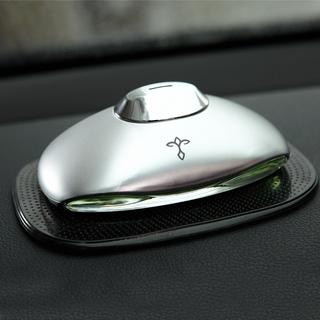汽车香水精品装 车载车用香水