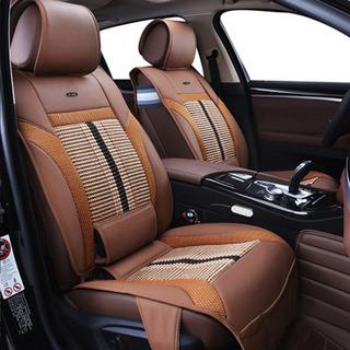 汽车加热坐垫 汽车通风按摩坐垫