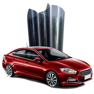 汽车贴膜 全车膜 3m 玻璃防爆隔热膜