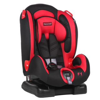 儿童汽车安全座椅9个月-6岁