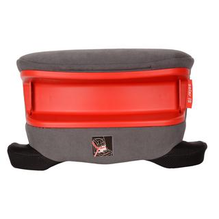 9月至12岁安全座椅9月至12岁安全座椅专用前置护体