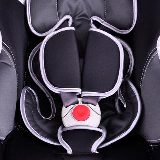 Bellelli新生婴儿安全提篮