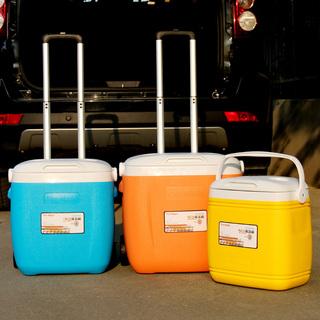 野餐保温冰袋冰包保温箱