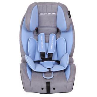汽车儿童安全座椅_汽车用品