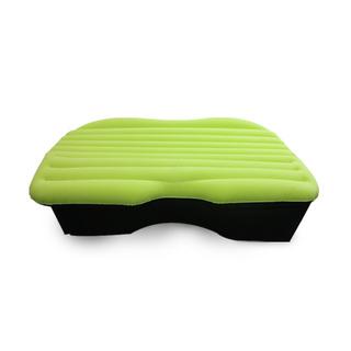 车载充气床垫