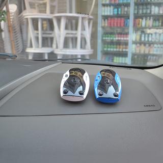 车载蓝牙免提电话 mp3系统 电话机接收器 fm发射器 4.0遮阳板 汽车蓝牙