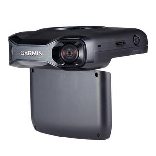 佳明GDR190 GPS夜视行车记录仪