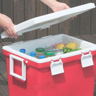 日本代购保温保冷箱 户外用品