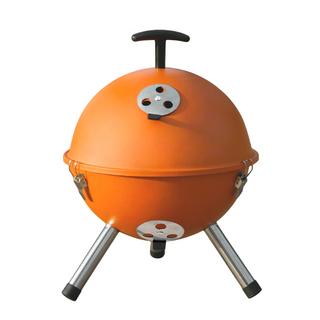 户外烧烤炉户外便携烧烤架