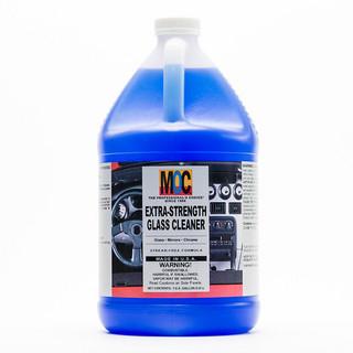 美国进口 MOC汽车玻璃清洁剂