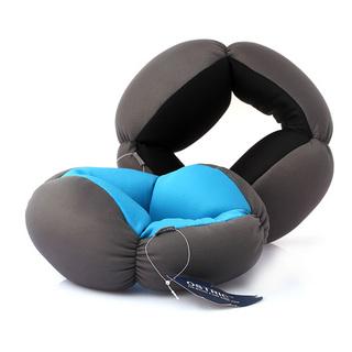 环形午睡枕旅行枕