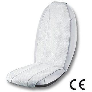博雅车载座椅按摩器