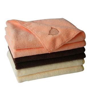 正品阿童木加厚洗车毛巾