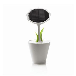 太阳花太阳能充电器