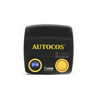 胎压表1.8KG 多功能充气泵