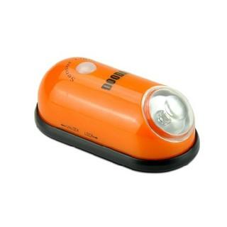 汽车触摸灯 LED双感应灯