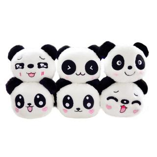 熊猫除味炭包 去异味除甲醛竹炭包