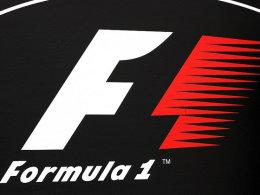 F1方程式
