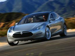 纯电动汽车
