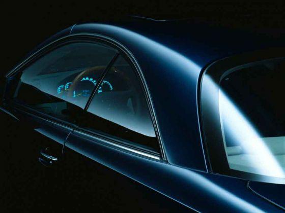 防紫外线/隔热玻璃