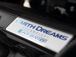 地球梦技术