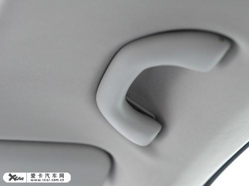 2.高尔夫6内装印象一 爱卡汽车高清图片