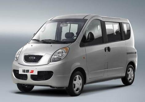 /auto/20161028/21765.html
