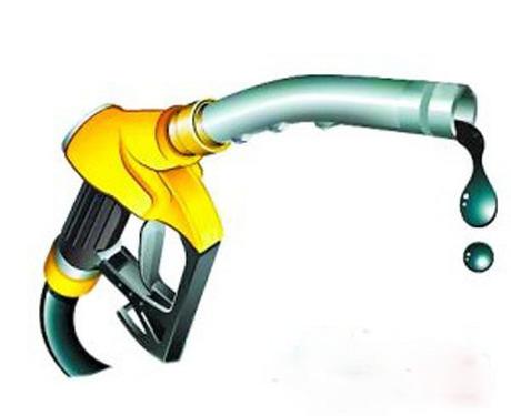 粤Ⅳ标准汽油上市 少数油站按兵不动