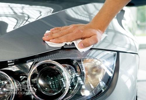 宝马不仅提供BMW及   品牌旗下的全系车型的销售,并以温馨