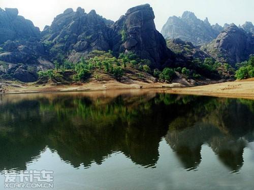 离郑州动物园最近的郑州景点