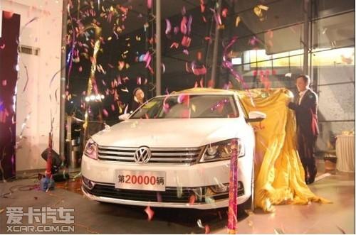 一个   理念   不断践行   盈众汽车创始于2000年6月,是一高清图片