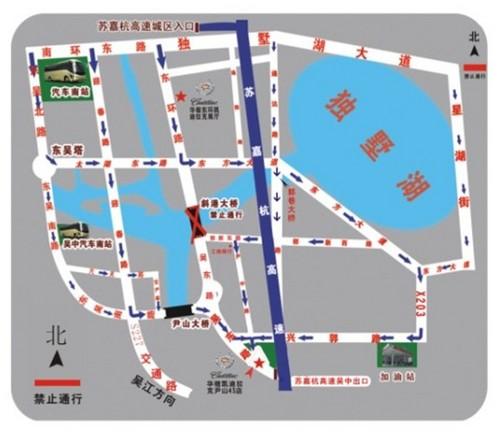 地图 设计图 效果图 500_434