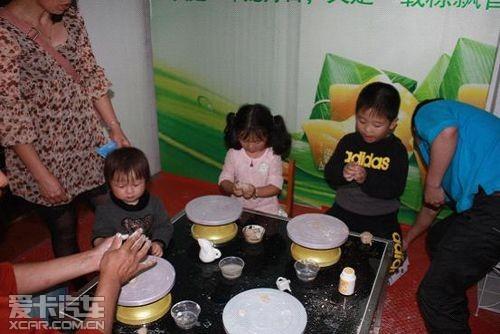 梦想起航台州儿童节精彩落幕