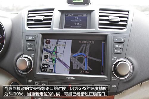 精准导航 解析陀螺仪对导航的具体功用