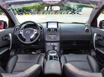 """步提升.   三菱   与""""Eco Drive节能驾驶助手""""配合,高清图片"""