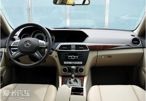 安徽凯萨奔驰c200现车销售全城最低!标致5008和奇峻对比图片